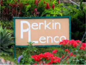 perkin-lenca-quienes-somos.jpg