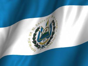 banner_bandera.jpg
