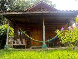 bungalos.png
